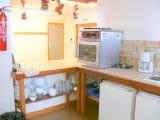 gite-des-glieres-cuisine-12-fev-2013-9-9177