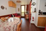 goalpine-2bed-7-6768