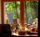 goalpine-maison-l-himalaya-le-villaret-3-8405