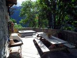 goalpine-maison-l-himalaya-le-villaret-4-8407