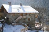 goalpine-maison-l-himalaya-le-villaret-5-8408