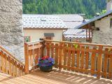 goat-shed-terrasse-juin-2013-2-2903