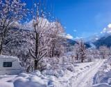 hiver-eden-83267