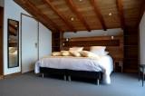 hotel-alpin-landry-18-43072