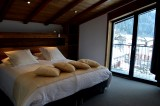 hotel-alpin-landry-20-43074