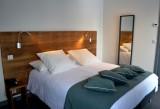 hotel-alpin-landry-27-43073