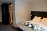 hotel-alpin-landry-31-43077
