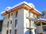 hotel-chalet-la-tarine-village-de-peisey-3-8349