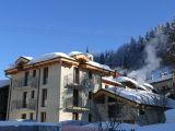 hotel-chalet-la-tarine-village-de-peisey-4-8351