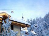 hotel-chalet-la-tarine-village-de-peisey-5-8352