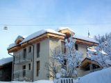 hotel-chalet-la-tarine-village-de-peisey-6-8353