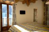 hotel-chalet-la-tarine-village-de-peisey-7-8354