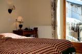 hotel-chalet-la-tarine-village-de-peisey-8-8355