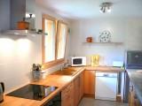 l-aliet-meubles-de-la-savoyarde-nancroix-28-26019
