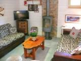 l-aliet-meubles-de-la-savoyarde-nancroix-34-26018