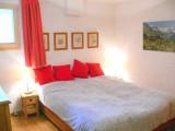 l-aliet-meubles-de-la-savoyarde-nancroix-40-26016