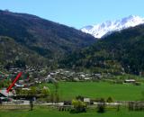 landry-hotel-alpin-1-42476