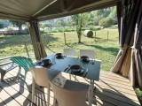 Landry-verger-camping-canopée-83550