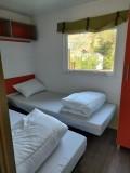 Landry-verger-camping-canopée-83551