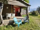 Landry-verger-camping-canopée-83555