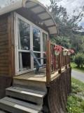 Landry-verger-camping-canopée-83557