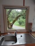 Landry-verger-camping-canopée-83559