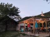Landry-verger-camping-canopée-83561