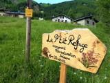 le-p-tit-refuge-beaupraz-2-80102