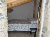 le-p-tit-refuge-beaupraz-6-80100