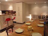 maison-caramel-landry-20-8520