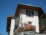 maison-familiale-de-la-vigogne-peisey-13-8385