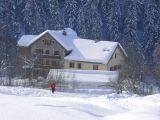 maison-familiale-du-bonair-relais-cap-france-nancroix-7-8365