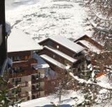 praz-de-l-ours-2-residence-face-est-2-6760
