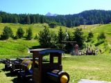 repos-pic-nic-animation-a-vallandry-22-aout-2013-4-11216
