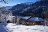 résidence-chalet-les-amis-peisey-vallandry-40088
