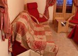 residence-le-chardon-bleu-a-landry-16-8470