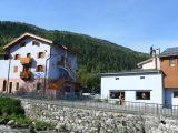 residence-le-chardon-bleu-a-landry-3-8458