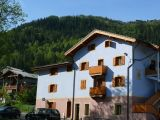 residence-le-chardon-bleu-a-landry-4-8459