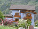 residence-le-chardon-bleu-a-landry-6-8461