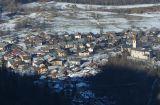 residence-le-chardon-bleu-a-landry-7-8463