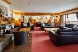salon-hotel-79893