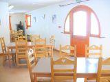 sejour-du-gite-des-glieres-13-fev-2013-3-9187