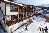 terrasse-resto-bar3-79901