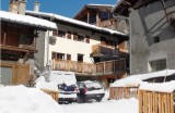 the-goat-shed-peisey-vallandry-dr-9-26033