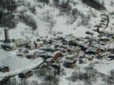 village-de-peisey-1-8424