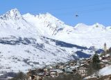 village-de-peisey-2-8388