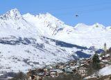 village-de-peisey-2-8425