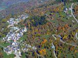 village-de-peisey-3-8387