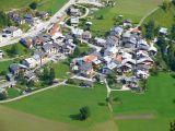 vue-generale-de-moulin-3-8429