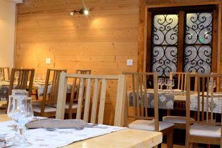 hotel-chalet-la-tarine-village-de-peisey-1-8350